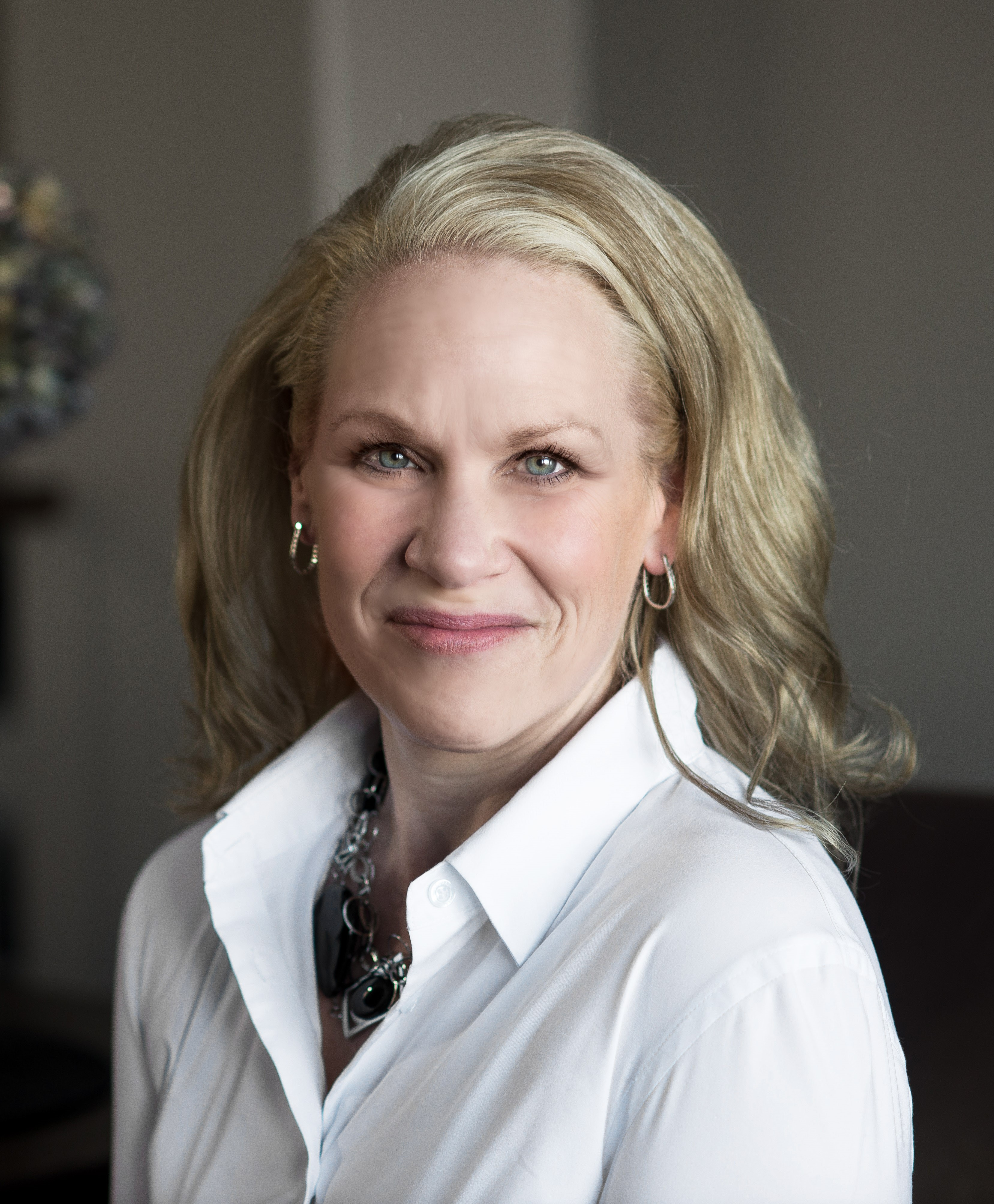 Dr. Jennifer Knopp-Sihota