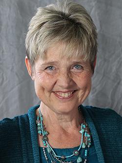 Sherri Melrose